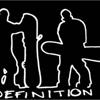 Definitioncamps