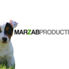 marzab productions