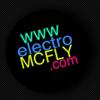 Electromcfly