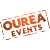Ourea Events