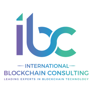 Image result for IBC Group