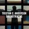 Tristan C. Anderson