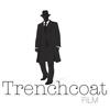 Trenchcoat Film