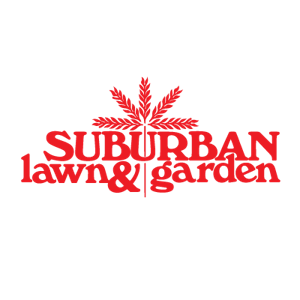 Beautiful Suburban Lawn U0026 Garden, Inc