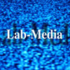 Lab-Media. Facultat Belles Arts