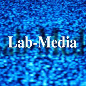 Profile picture for Lab-Media. Facultat Belles Arts
