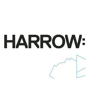 Profile picture for Harrow LLP