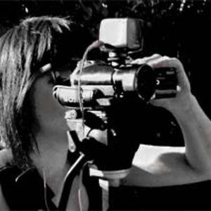 Profile picture for Renee de Villiers
