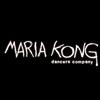 Maria Kong