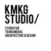 KMKG STUDIO/