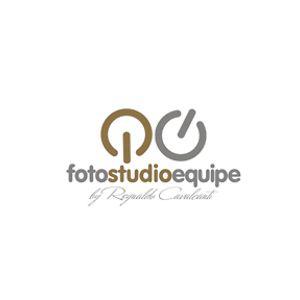 Profile picture for Foto Studio Equipe
