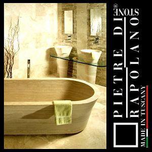 Profile picture for Pietre di Rapolano
