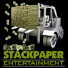 Stackpaper Ent./Mgmt