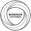Rotation Pictures