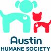 Austin Humane Society