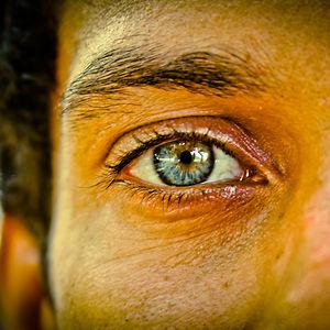 Profile picture for Patrick Gomes