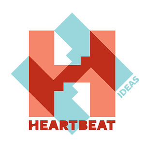 Profile picture for Heartbeat