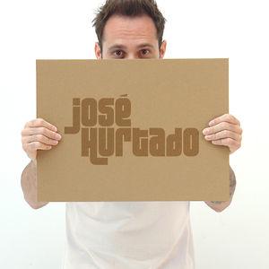 Profile picture for José Hurtado