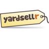 yardsellr