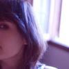 Sara Yahia
