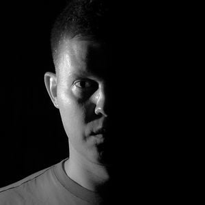 Profile picture for Ole Eirik Dalbye