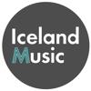 Iceland Music