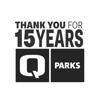 QParks