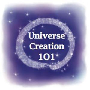 Profile picture for Universe Creation 101