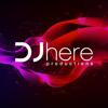 DJhere.com
