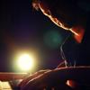 Ben Laver Composer