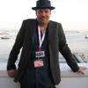 Michael Taylor Editor