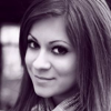 Sanya Petrov