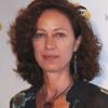 Arianne Sved