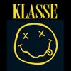 Klasse Recordings