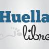 Huella Libre