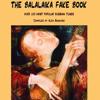 Balalaika Fake Book