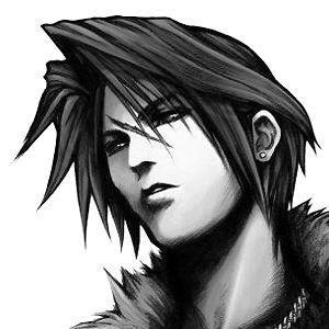 Profile picture for SenTineL
