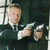 Michal Radzanowski
