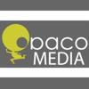 Opacomedia