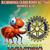Rotary Bucaramanga Ciudad Bonita