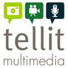 Tellit Multimedia LLC