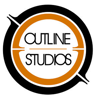 Outline Studios