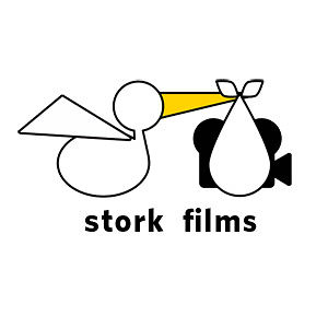 Profile picture for Stork Films