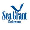 Delaware Sea Grant