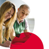 Take IELTS with British Council