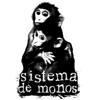 Sistema de Monos
