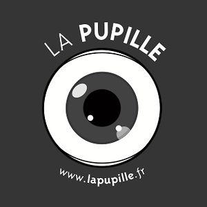 Profile picture for La Pupille