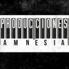 Producciones Amnesia