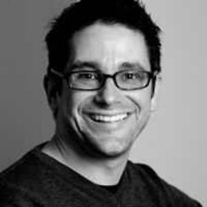 Profile picture for Mitch Gates