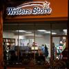 Writers Store